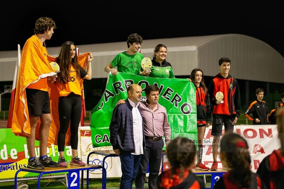 z 27-10-2019 Liga podium srf