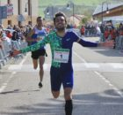 2019-11-03 XXV Carrera Popular Costa de Ajo 963 - copia