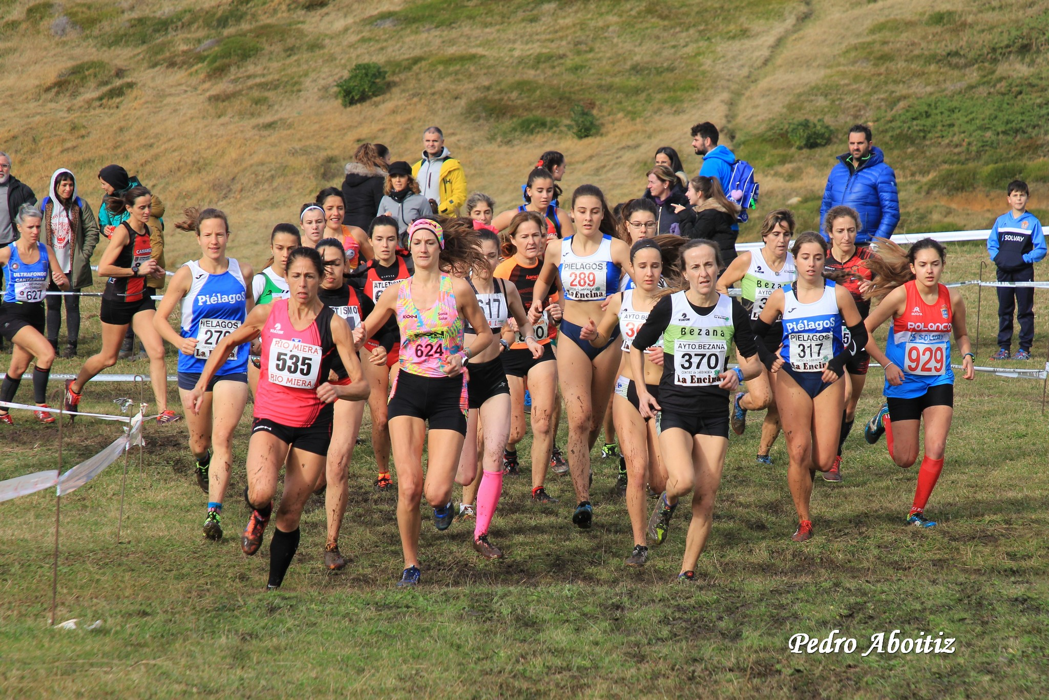 2019-11-24 XC Cross At. España de Cueto 504