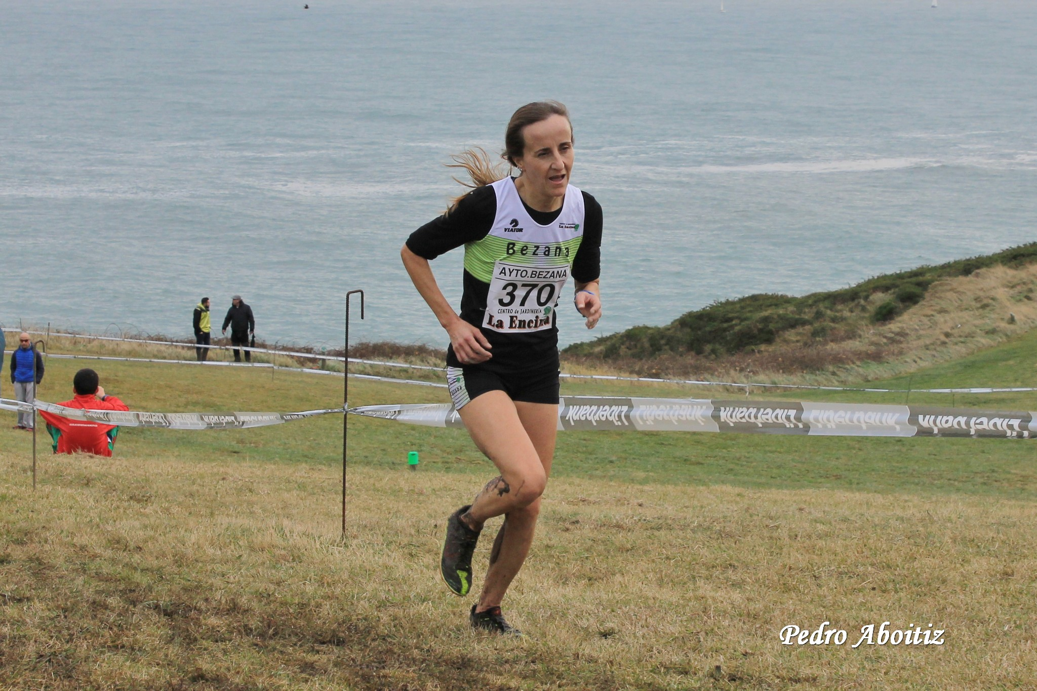 2019-11-24 XC Cross At. España de Cueto 676