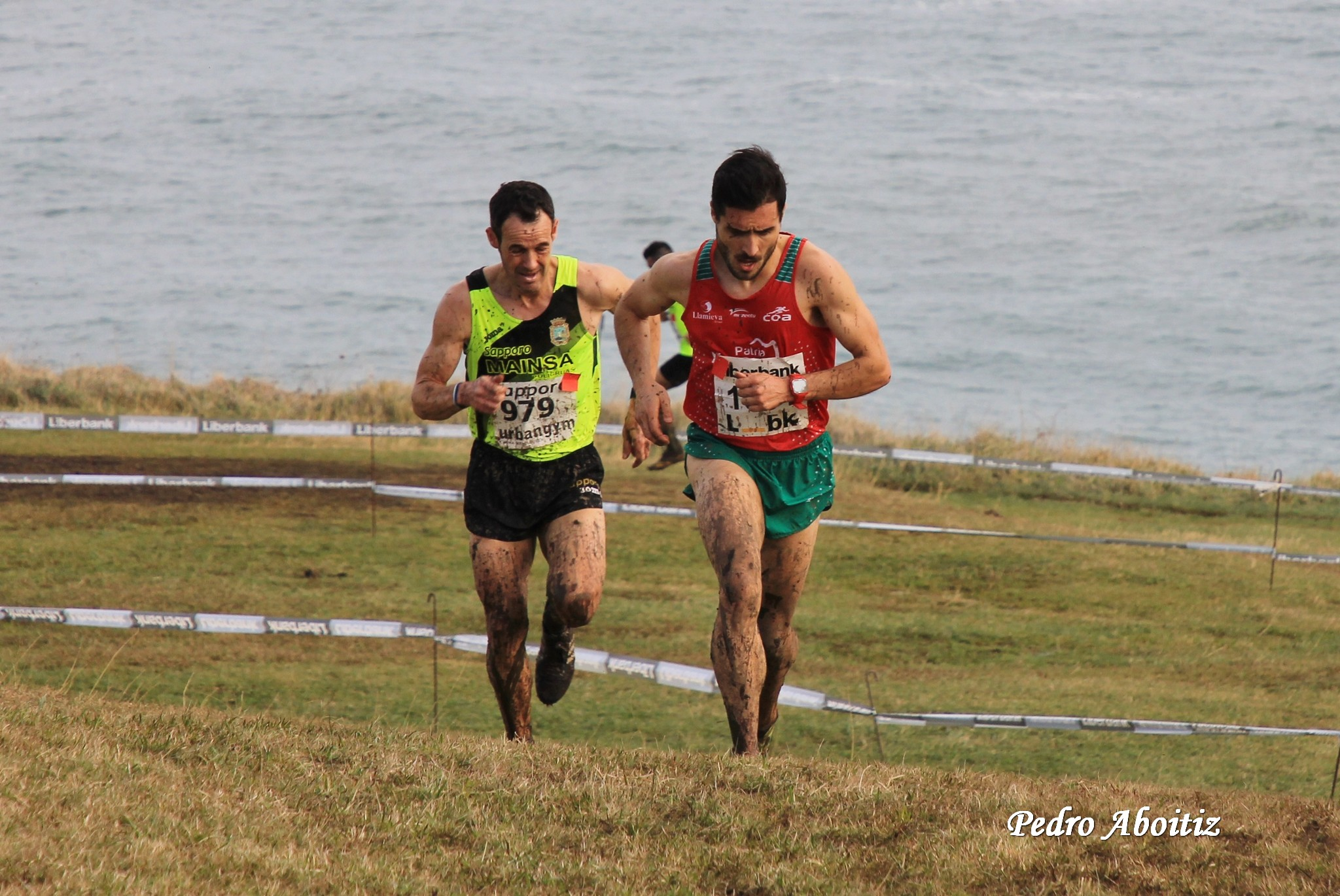 2019-11-24 XC Cross At. España de Cueto 993