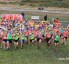 2019-11-24 XC Cross At. España de Cueto 742