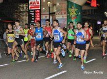 2019-12-15 XXV Carrera de Navidd de Piélagos 497