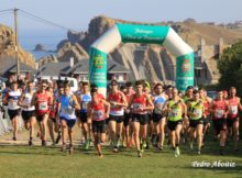 2020-01-26 XXV Cross Real Valle de Piélagos 1073