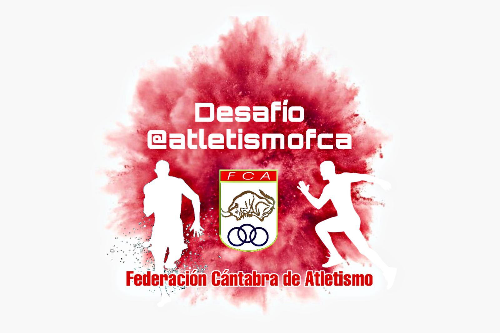 logo_desafio@atletismofca