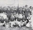 atletas1924JJOO