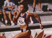 Patricia Morales