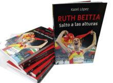 ruthBeitia_perfilado500