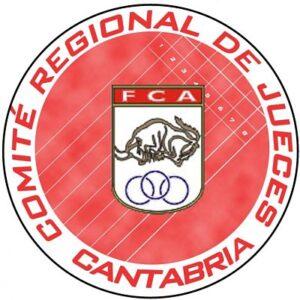 Logo sin margenes_opt (1)