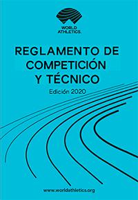 Reglamento_Competicion2020_WorldAthletics200