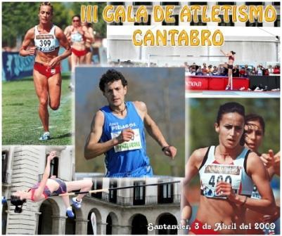 previas2009_gala