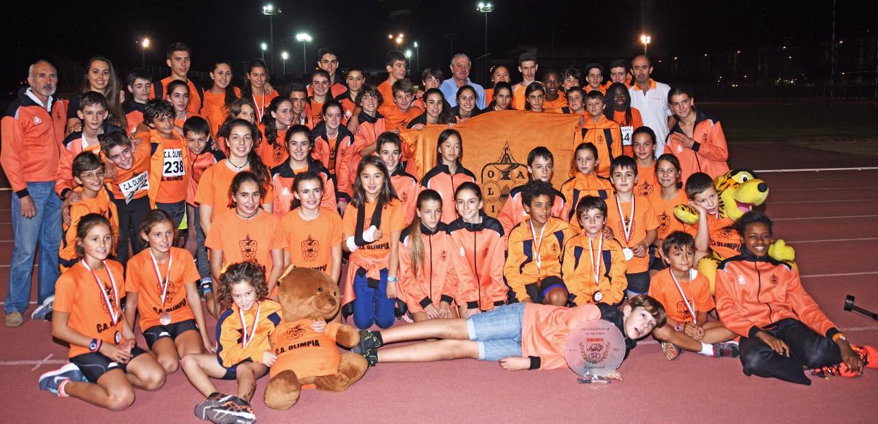 31-10 olimpia