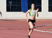 20-2 Lara Gomez 200-3