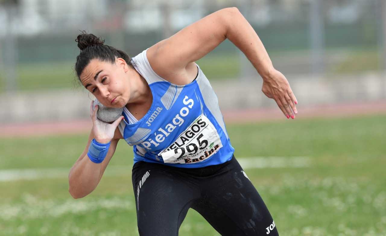 25-6 Elena Gutierrez Peso_2