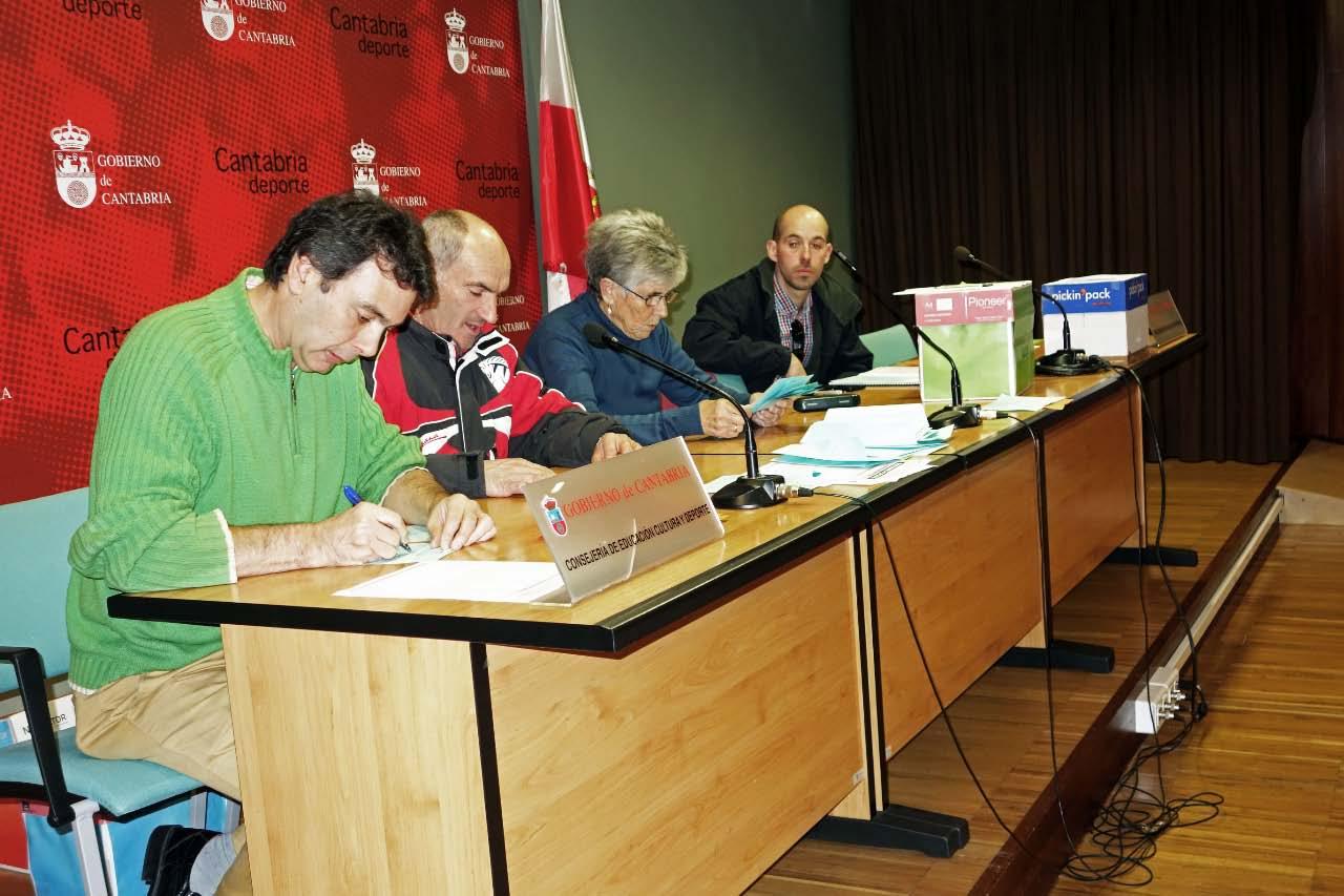24-11-elecciones-3