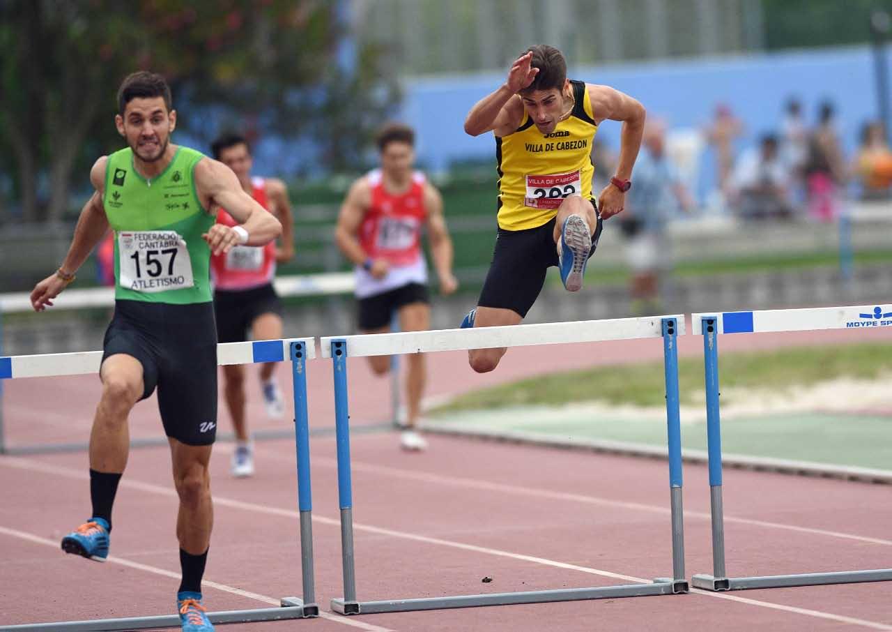 6-7 Manuel Fernandez P 4 v