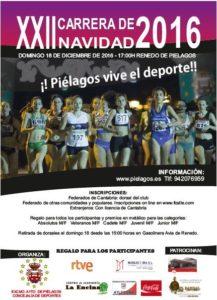 previas2016_renedo