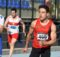 16-7 Adrian Rodriguez 100 SF 2