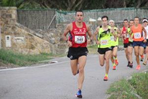 2017-08-26 III 10 Km de Ribamontán al Mar + 5 Km 276