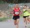 2017-08-26 III 10 Km de Ribamontán al Mar + 5 Km 276 - copia