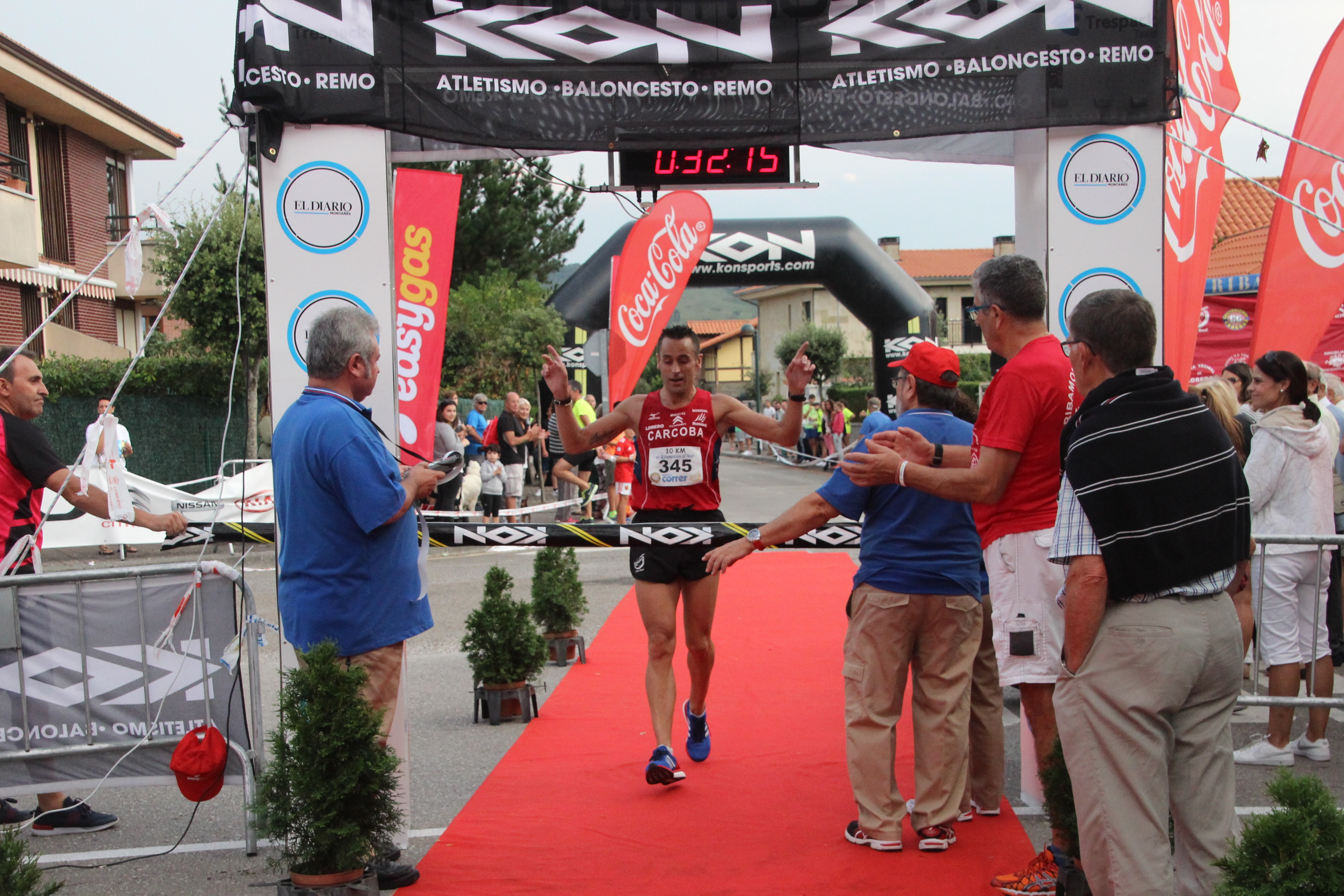 2017-08-26 III 10 Km de Ribamontán al Mar + 5 Km 654