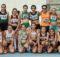 21-10 Participantes en TAF