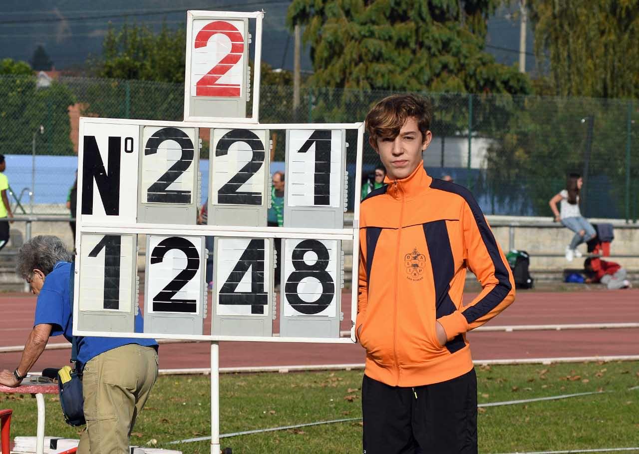 28-10 Pablo Martinez Peso_2