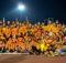 z 28-10-2017 Final liga olimpia srf - copia