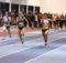 13-1 60 m l Fem Serie A