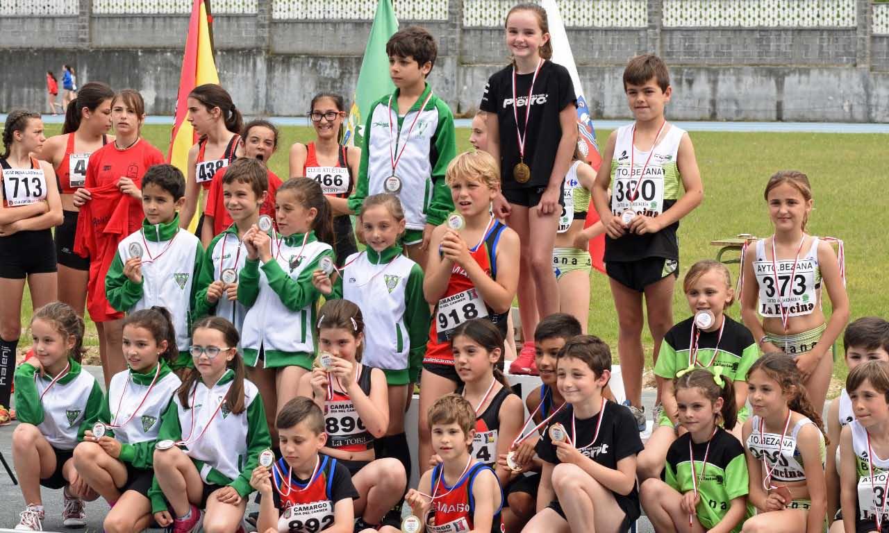 16-6 8x50 podium