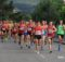 2018-08-25 IV 10 y 5 Km de Ribamontán al Mar 236