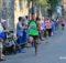 2018-09-01 III Milla Popular de Liérganes 470
