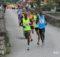 2018-09-09 XXXII Medio Maratón Bajo Pas 054