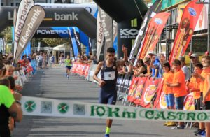 2018-09-16 VIII 10 Km de Castro Urdiales 454