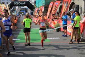 2018-09-16 VIII 10 Km de Castro Urdiales 486