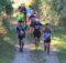 2018-09-23 VIII Trail de Montaña Sámano 096