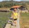 2019-03-03 VI Trail Ecoparque Trasmiera 006