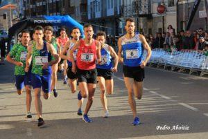 2019-05-12 XVIII Milla Urbana Real Valle de Cayón 883