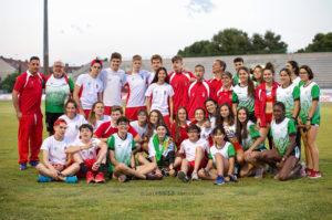 z 08-06-2019 Cto España FFAA grupos srfb