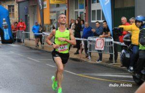 2019-07-27 5 y 10 km de Cabezón 335