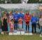 2019-08-06 XXII Carrera del Monte Salcedo-Soña 699 - copia