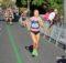 2019-12-01 XXXIX Maratón de Valencia 563
