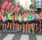 2019-12-29 San Silvestre de Astillero 056