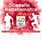 logo_desafio@atletismofca - copia
