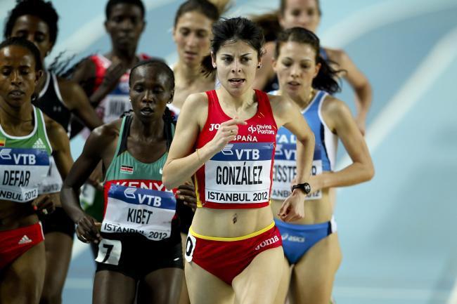 Paula Estambul (1)