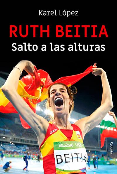 RuthBeitia_portada400