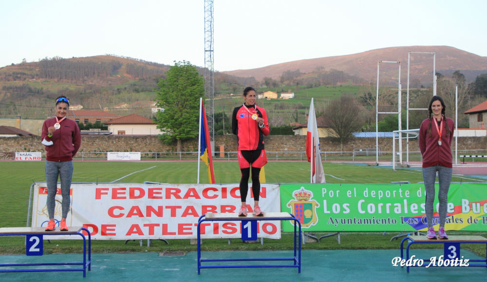 Foto: Pedro Aboitiz