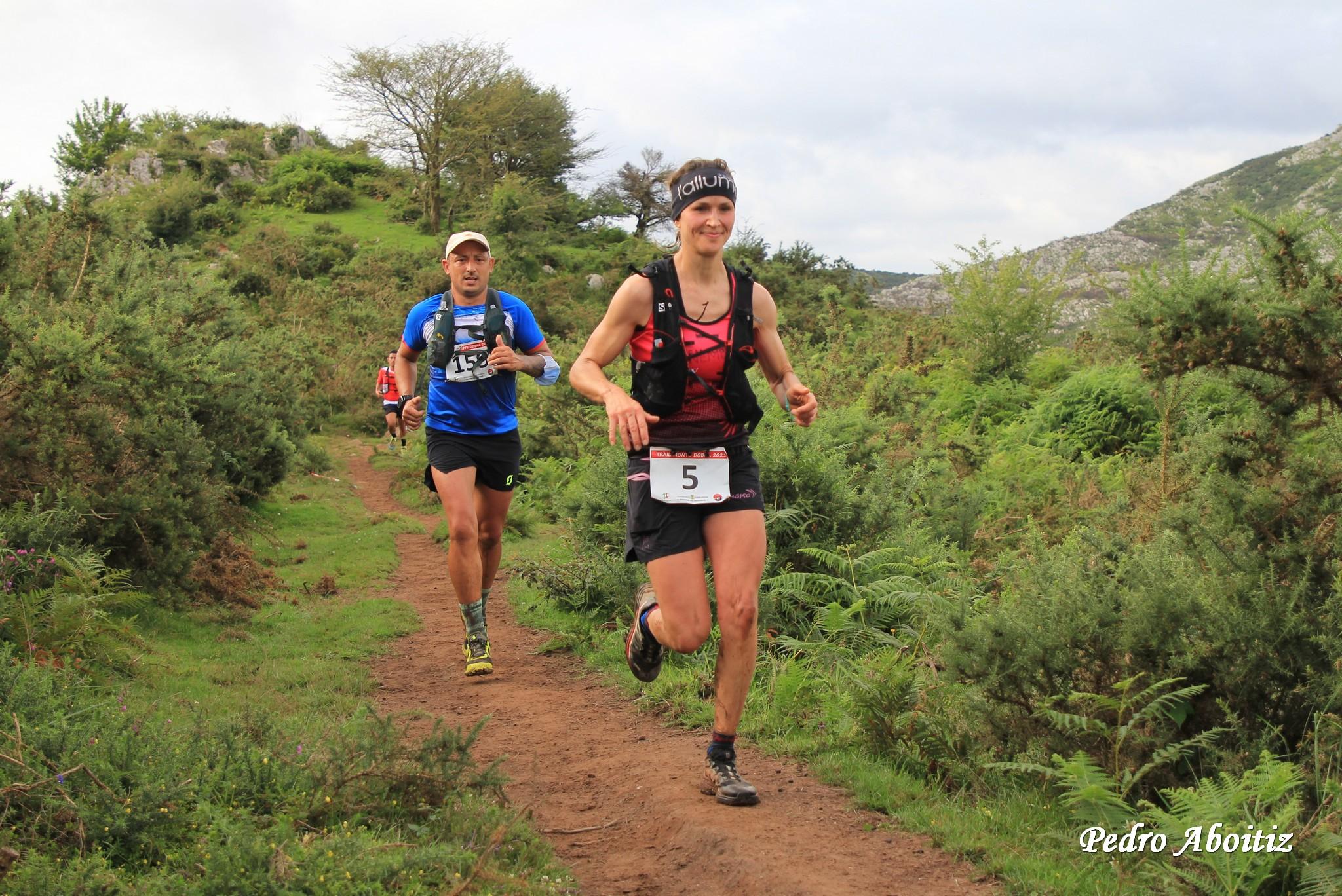 2021-07-25 I Trail Monte Dobra 267