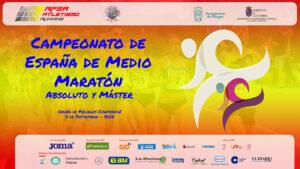 ruta_mediomaraton