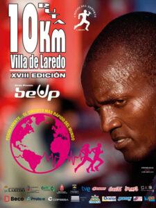 XVIII 10 Kilómetros en Ruta 'Villa de Laredo' @ Laredo, Cantabria